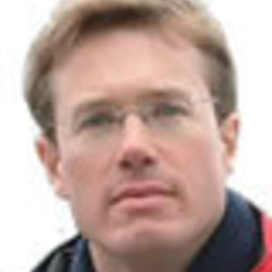 David Roche profile picture