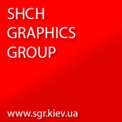 shch   profile picture