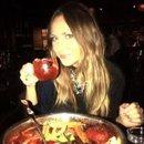 Ellie Roche profile picture