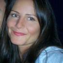 Louisa St.Pierre profile picture