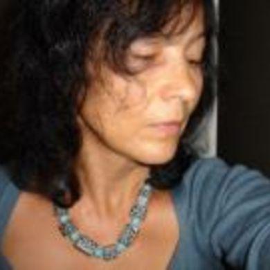 Виктория Ясенская