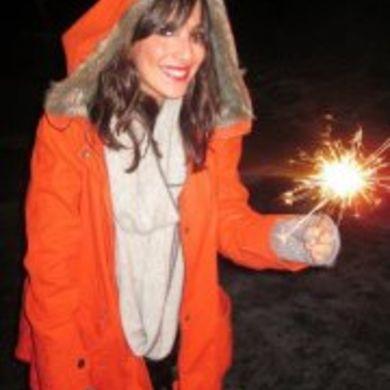 Stephanie Voulgaris profile picture