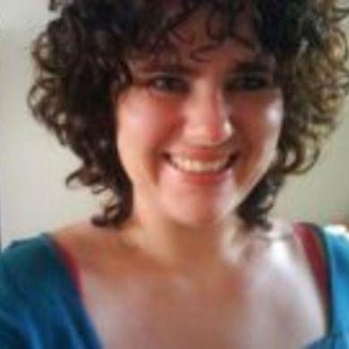 Leoni Selby profile picture
