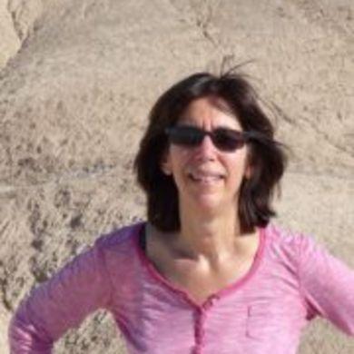 Carla Rapoport profile picture