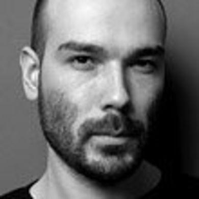Anton Yarusov profile picture