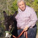 Philip Lyons profile picture