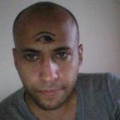 Ilya Merenzon profile picture