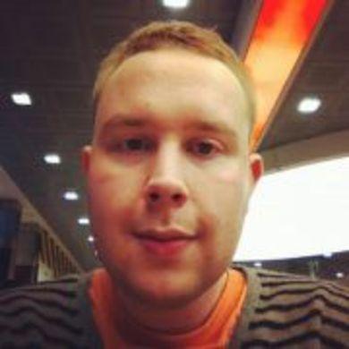 Denis Chistyakov profile picture