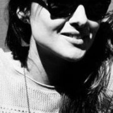 Terra Andrews profile picture