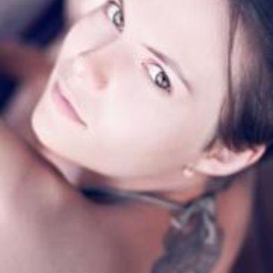 Olga Kholmanskikh profile picture