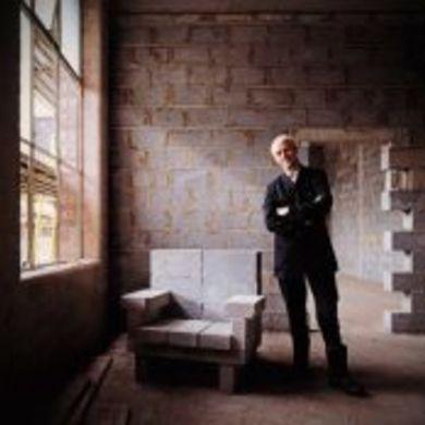 Tom Bloxham profile picture