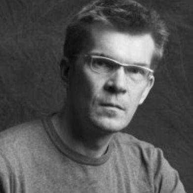 Tuomo Manninen profile picture