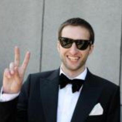 Sarkis Grigoryan profile picture
