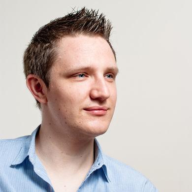 Daniel Collins profile picture