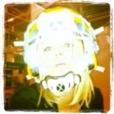 Ulrike Meier profile picture
