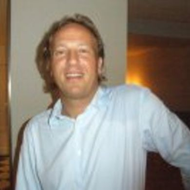 Dirk Den Hartog profile picture