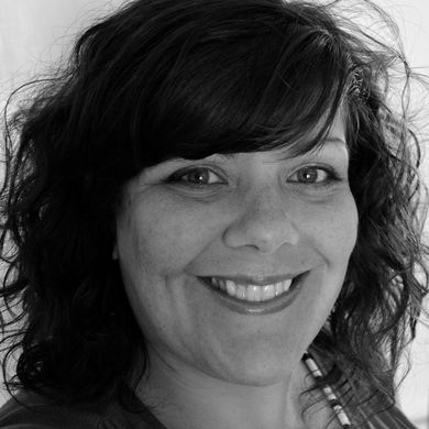 Rebecca Harris profile picture