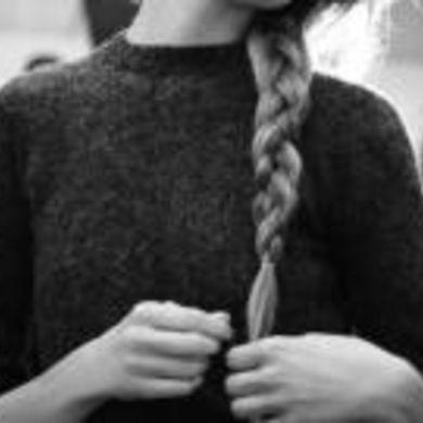 Kristina Shevchenko profile picture