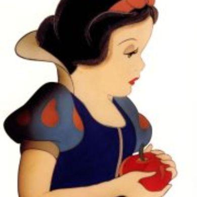 Elizabeth Verbiar profile picture