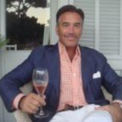 Michael Polenske profile picture