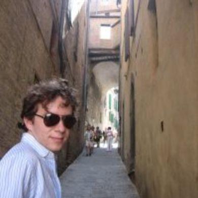 Julien Dargent profile picture