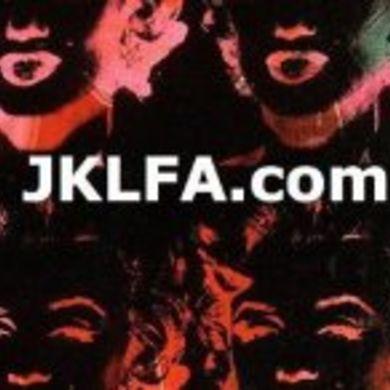 Joseph K. Levene profile picture