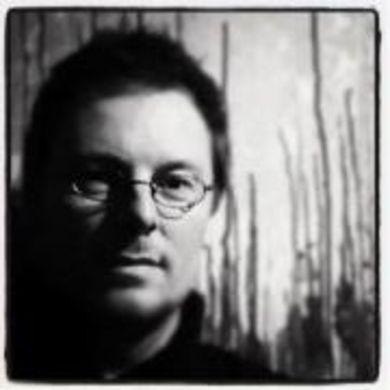 Simon White profile picture