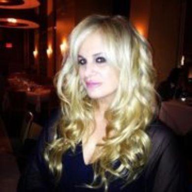 Maria Esposito profile picture