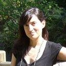 Elena Vozmediano profile picture