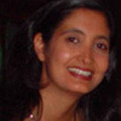 Tamara AL SOLEIMAN profile picture