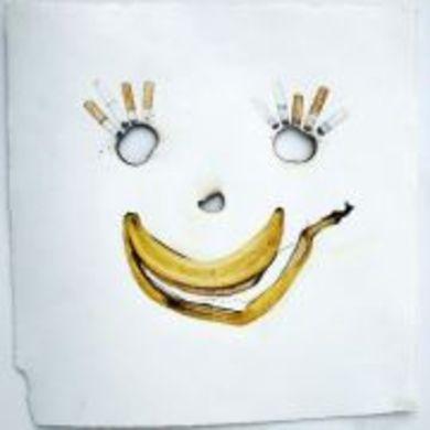Victor Benady profile picture