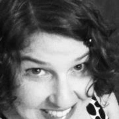 Faryl Zaklin profile picture