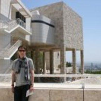 Sascha Lazimbat profile picture