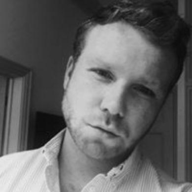 ben maclean profile picture