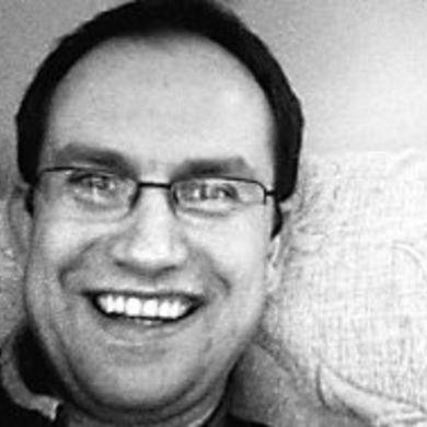 Jason Smith profile picture
