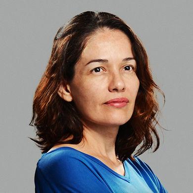 Patricia Tavares profile picture