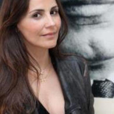 Isabella Giobbi profile picture