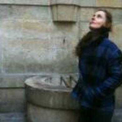 Silvia Guerra profile picture