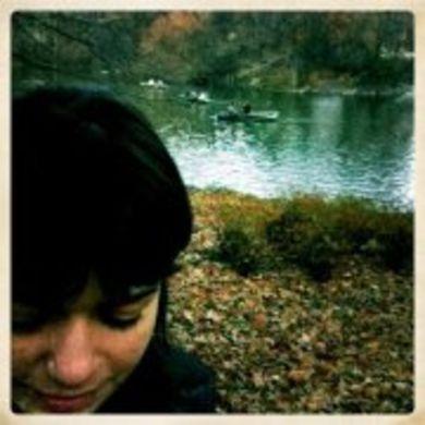 Mariana Moreira profile picture