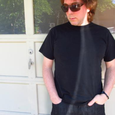 Greg Delapaix profile picture