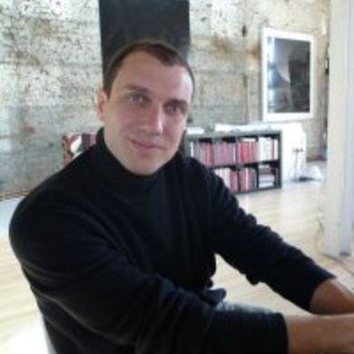 Olivier Varenne profile picture