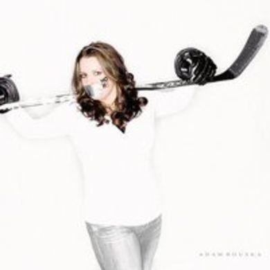 Christina Johnson profile picture