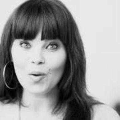 Danielle LaPorte profile picture