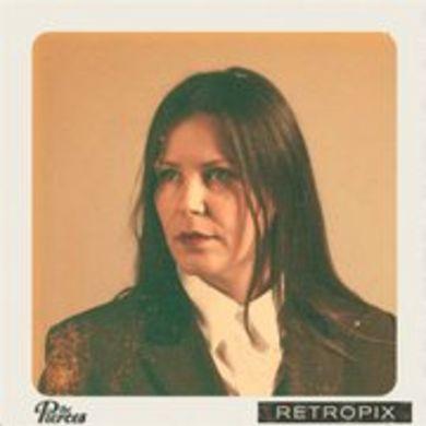 Fiona Lomas profile picture