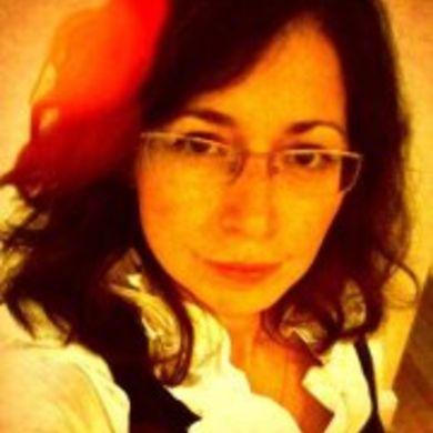 Liat Churley profile picture