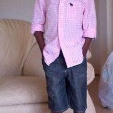 Paul Makumbe profile picture