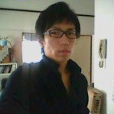 Hiroshige Ito profile picture