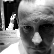 Lars Fitzner profile picture