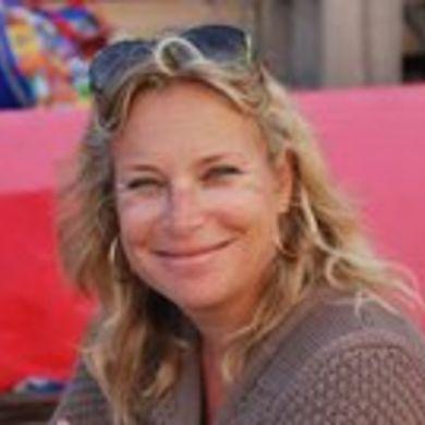 Annemijn De Lavieter profile picture