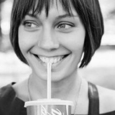 Olga Tsyba profile picture